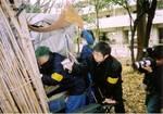 20060118_kaikoku01.jpg