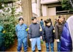 20060118_kaikoku06.jpg