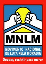 MNLM.jpg